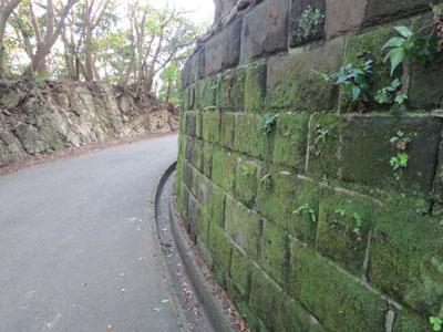 観音崎要塞